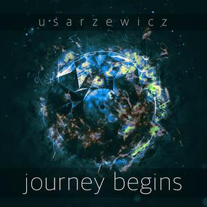 Journey Begins Epic Orchestral Music