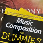 6 Books on Music Theory and Composition for Beginners
