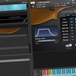 How to Make Kontakt Instruments – An Overview