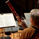 An Introduction to the Orchestra – The Winds Section