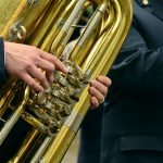 An Introduction to the Orchestra – The Brass Section