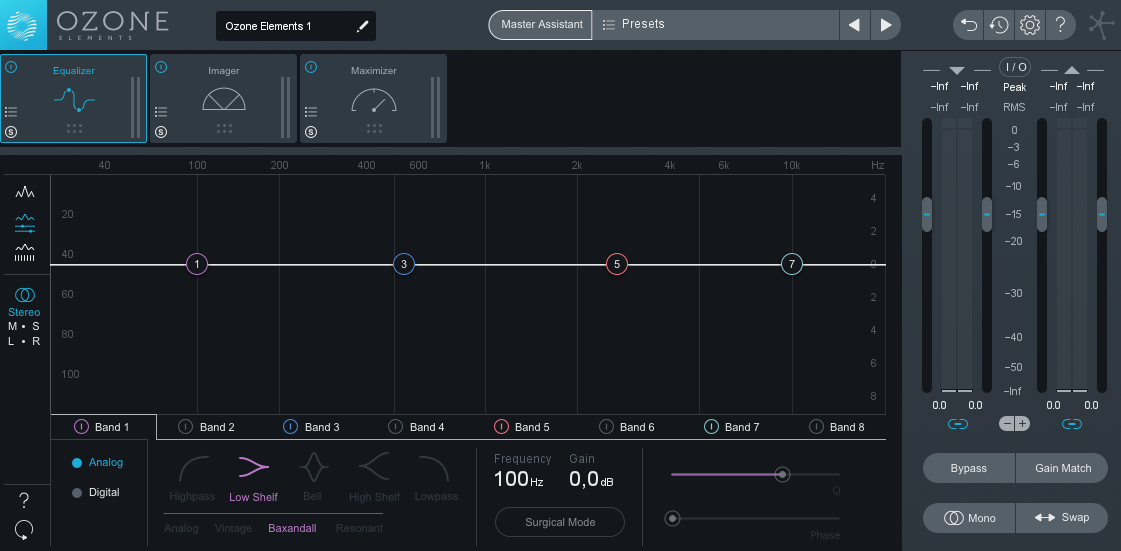 4 Plugins You Can Use To Mix Orchestral Music